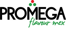Promega UK Mexican Authentic Fresh Produce